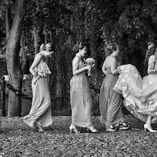 Wedding photographer Marcin Lachnik (lachnik). Photo of 19.07.2018