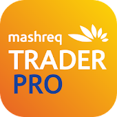 Mashreq Trader Pro Android APK Download Free By Mashreq