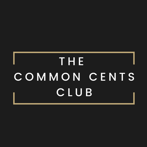The Common Cents Club