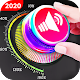 Download Volume Booster For Android-Sound Equalizer For PC Windows and Mac