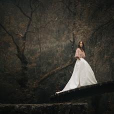 Wedding photographer Xulio Pazo (XulioPazo). Photo of 18.10.2017