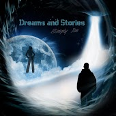 Dreams and Stories