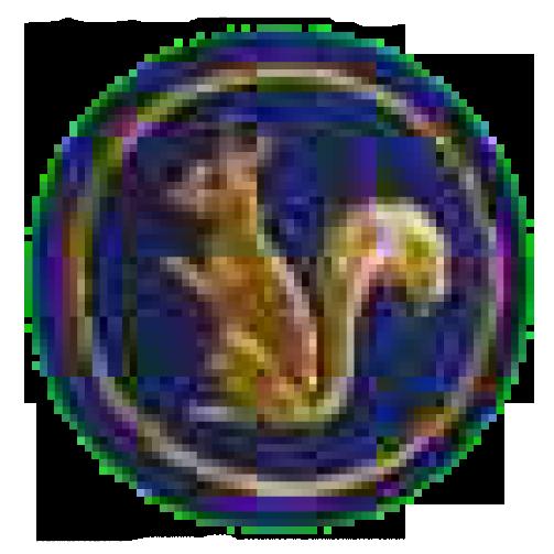 ecureuil 300