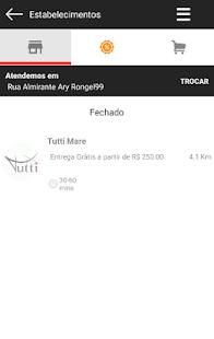 Tutti Japa - náhled