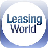 Leasing World International