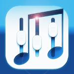 FX Music Karaoke Player 1.0.0.7