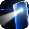 Reliable Flashlight + Camera icon