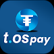 Download T.OS payment For PC Windows and Mac