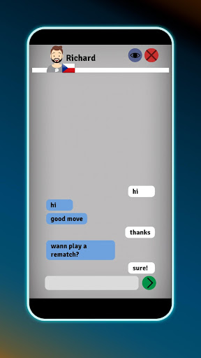 Checkers - Free Online Boardgame apkpoly screenshots 5