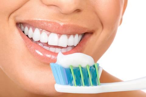 Nhổ răng khôn bao lâu thì lành và nên kiêng gì? - Nha Khoa Bally 1