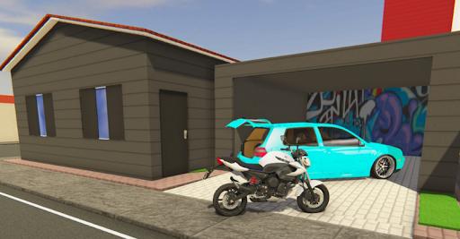 Carros Rebaixados BR 5.3 screenshots 8