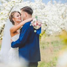 Wedding photographer Aleksey Kuznecov (Kyznetsov). Photo of 27.05.2015
