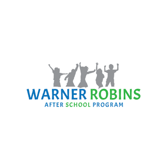Warner Robins After School
