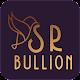 SR Bullion - Mumbai Gold Live