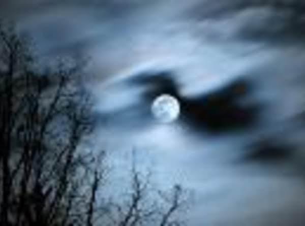 August Moon Magic ~ Make A Magical Onion Braid~