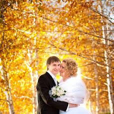 Wedding photographer Lyudmila Loy (LuSee). Photo of 27.04.2015