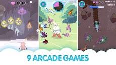Dreamland Arcade - スティーブン・ユニバースのおすすめ画像1