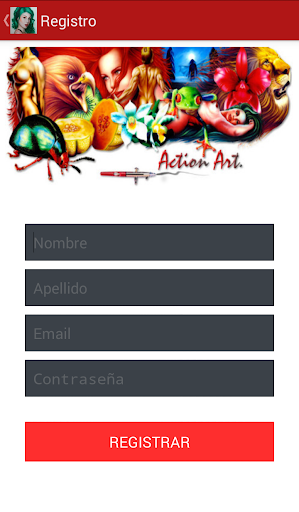 Action Art Europe Apk Download 2