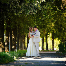 Wedding photographer Dmitriy Timchenko (DimT). Photo of 21.04.2015