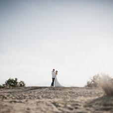 Wedding photographer Olivier Quitard (quitard). Photo of 26.04.2016