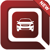 Qatar Taxi - Qatar's own Car Booking App