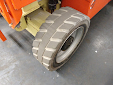 Thumbnail picture of a JLG M4069