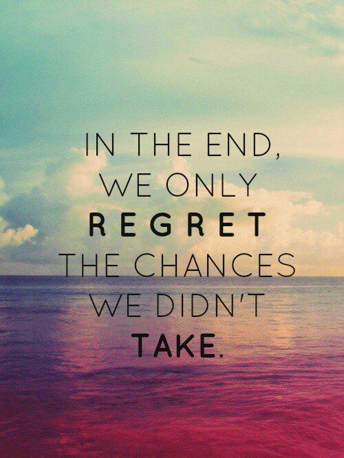 Life Quotes Wallpapers Unique Life Quotes Wallpaper Free  Android Apps On Google Play