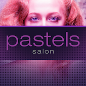 Pastels Hair Nails & Beauty