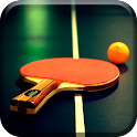 Ping Pong Mess Live Wallpaper icon