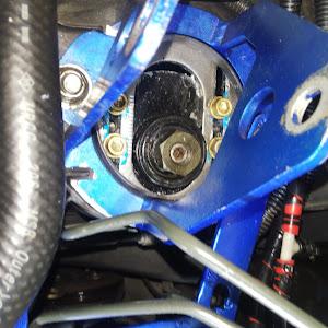 プレオ RA1 RS Limited Ⅱのカスタム事例画像 どん吉 さんの2020年10月02日23:30の投稿