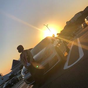 のカスタム事例画像 日産車好きの軽乗り女子さんの2020年10月24日18:28の投稿