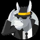 HMA! VPN Proxy & Bảo mật WiFi PRO Mod