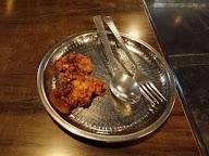 Bukhara Bar And Kitchen photo 5