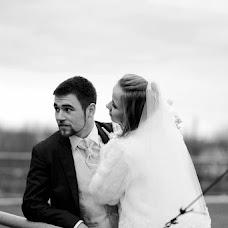 Свадебный фотограф Наталя Боднар (NBodnar). Фотография от 04.06.2013