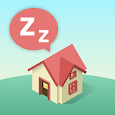 SleepTown icon