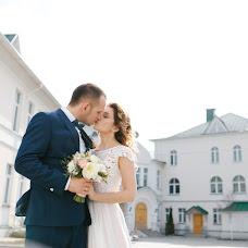 Wedding photographer Ilya Utkin (iUTKIN). Photo of 22.05.2017