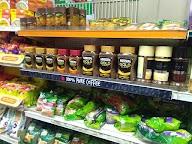 Satyawati Medical Store photo 4