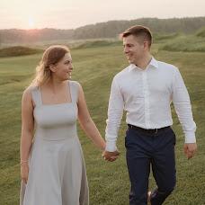 Wedding photographer Arina Miloserdova (MiloserdovaArin). Photo of 11.08.2018