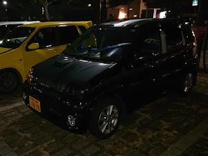 Keiワークス HN22S 後期型 2WD (平成19年式)  参号機のカスタム事例画像 りょたっち@Tiny Racingさんの2020年02月10日12:18の投稿