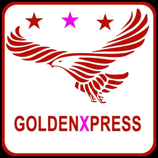 GOLDENXPRESS New