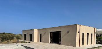 villa à L'Ile-Rousse (2B)