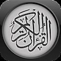 Saraiki Quran MP3 icon
