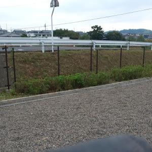 ヴィッツ NCP131のカスタム事例画像 GRおっさんさんの2020年10月04日09:34の投稿