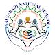 Sri Sabari National School for PC Windows 10/8/7