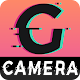 Glitch Camera - Photo & Video Glitch Effects APK