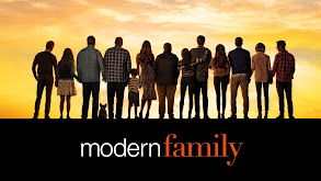 Modern Family thumbnail