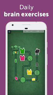 Lumosity: #1 Brain Games & Cognitive Training App apk free