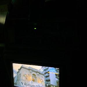 ジムニー JB23Wのカスタム事例画像 sc1288さんの2020年10月07日04:27の投稿