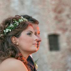 Wedding photographer Lucio Censi (censi). Photo of 13.01.2017
