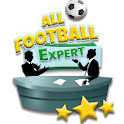 All Football Expert icon